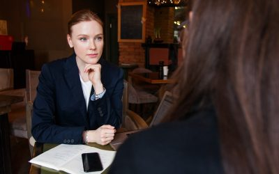 Interviewing Financial Profiles