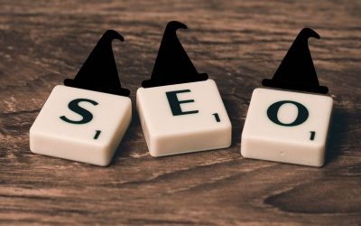 Black Hat SEO techniques to avoid at all costs