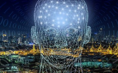 Artificial Intelligence in the current Digital Age