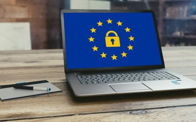 Data protection in the EU: how to deal with it