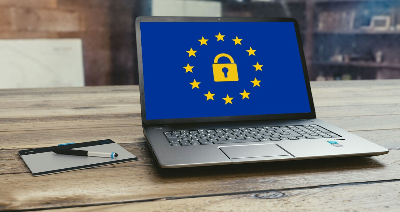 Data protection in the EU