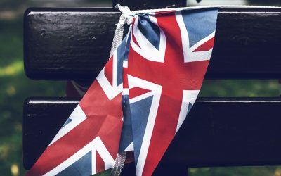Brexit affected trade: New regulations important to know
