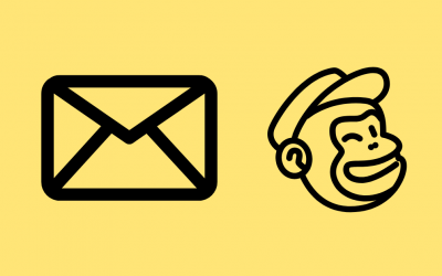 MailChimp Tutorial: your first e-mail campaign